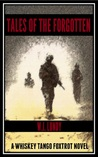 Tales of the Forgotten by W.J. Lundy
