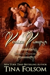 Sensual Danger (Venice Vampyr, #4)
