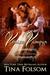 Sensual Danger (Venice Vampyr, #4) by Tina Folsom