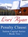 Penalty Clause by Lori Ryan