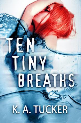 Ten Tiny Breaths Pdf