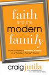 Faith and the Mod...