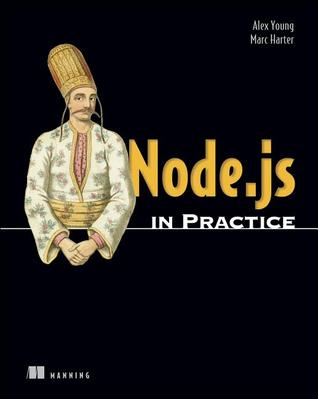 Javascript Programmers Reference Alexei White Pdf