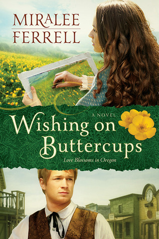 wishing-on-buttercups