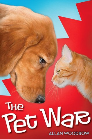 Image result for pet war
