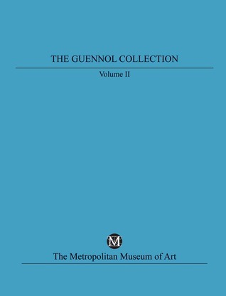 The Guennol Collection, Volume 2