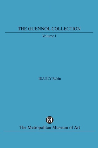 The Guennol Collection, Volume 1