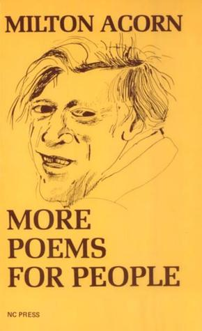 More Poems for People
