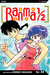 Ranma 1/2, Vol. 34 (Ranma ½ (US 2nd), #34)