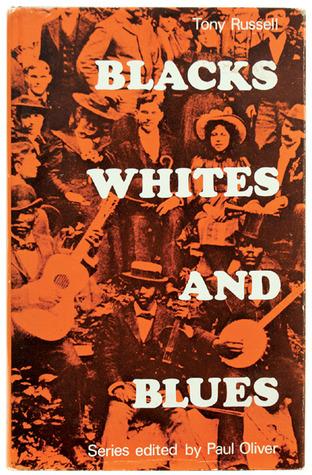 Blacks, Whites, And Blues
