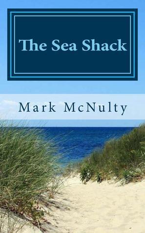 The Sea Shack