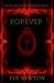 Forever (Forever, #1)