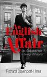 An English Affair...