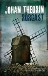 Rörgast (The Öland Quartet #4)