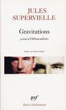 Gravitations; Débarcadères