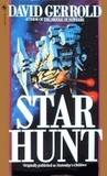 Star Hunt (Star Wolf, #1)