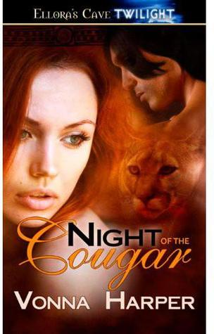 night-of-the-cougar