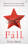 The Fall (The Glimpse, #2)