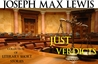 Just Verdicts - Literary Short Stories