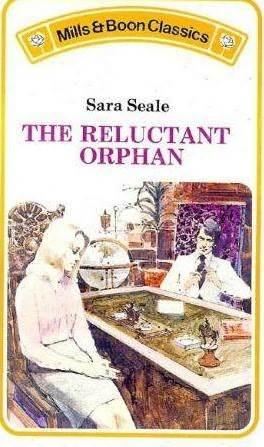 Sara seale goodreads giveaways