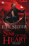 Sins of the Heart (Otherkin, #1)