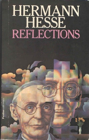 Reflections: Selections from the Books and Letters