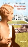 Download Den store Gatsby