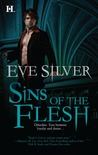 Sins of the Flesh (Otherkin, #3)