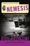Nemesis (Nameless Detective, #37)