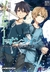 ソードアート・オンライン9: アリシゼーション・ビギニング (Sword Art Online Light Novel, #9)