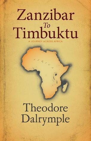 Zanzibar to Timbuktu