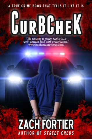 Curbchek by Zach Fortier