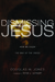 Dismissing Jesus: How We Ev...