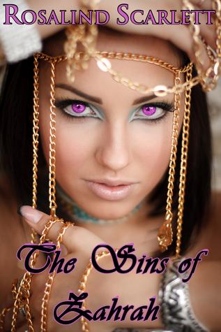 The Sins of Zahrah