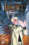 Lucifer, Book One by Mike Carey