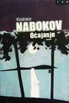 Očajanje by Vladimir Nabokov