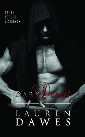Dark Deceit (Dark #1)