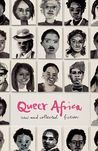 Queer Africa