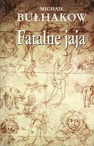 Fatalne Jaja