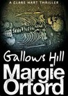 Gallows Hill (Clare Hart, #4)