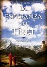 La esperanza del Tíbet by José Vicente Alfaro