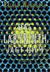 Das Labyrinth jagt dich (Labyrinth #2)