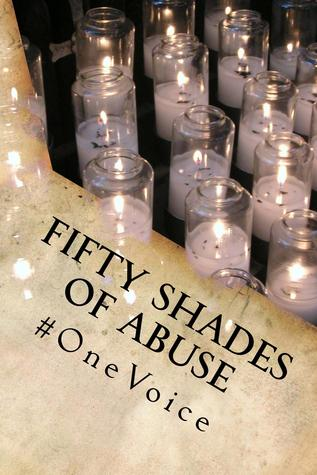 Fifty Shames Of Earl Grey: A Parody Downloads Torrent