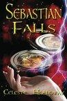Sebastian Falls by Celeste Holloway