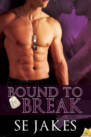 bound-to-break