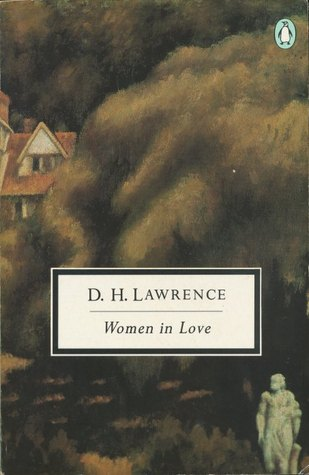 Women in Love (20th Century Classics)
