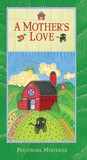 A Mother's Love (Patchwork, #21)