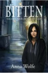 Bitten (The One Rises #1)