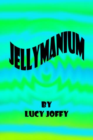 Jellymanium
