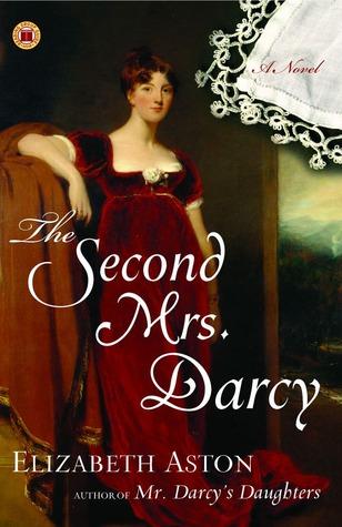 the-second-mrs-darcy